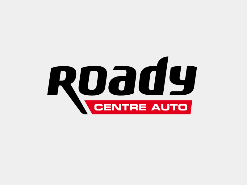 Photo Centre Auto Roady Vire